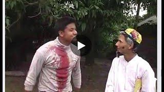 Bangla natok | Bangla | Natok | Masic | zoutuk | Bengali natok