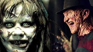 Movies Out In Theaters 2017 ★ Best Thailand Horror Movies With English Subtitles #13