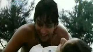 Boom Boom Hot Dhamaka videos from Indian Movies  64