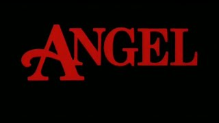 Angel (1984) Trailer