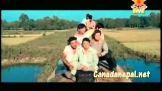 nepali movie song dasgaja