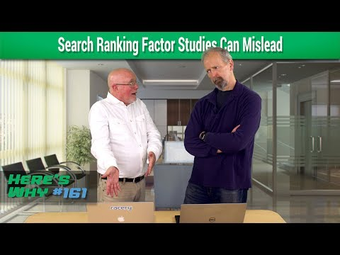 Xxx Mp4 Search Ranking Factor Studies Can Mislead Here S Why 3gp Sex