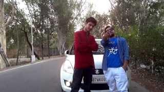 Bring Me Back Yetesh Sharma Feat. Kapil Dev 720p HD