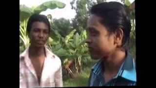 Dandabaj ,গ্রাম বাংলার নাটক ধান্দাবাজ  Part 02 New Bangla Natok Upload 2016