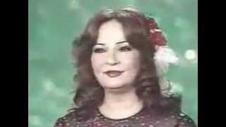 مصر اليوم فى عيد شادية