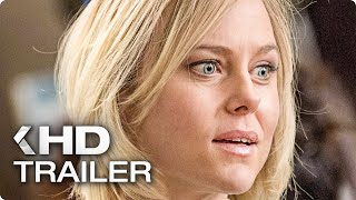 FORGET ABOUT NICK Trailer German Deutsch (2017)