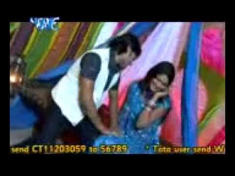 xxx bhojpuri song(DARAD KE DAWAIX)