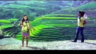 New Nepali Lok Dohori Geet 2014 mp4 High Quality