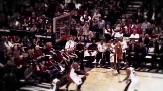[NBAD] [M21]NBA Playoffs 2010- Round 1 Highlights(M2 Playoffs Round 2)