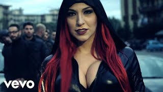 Rocco Hunt - Invece no (Street video)
