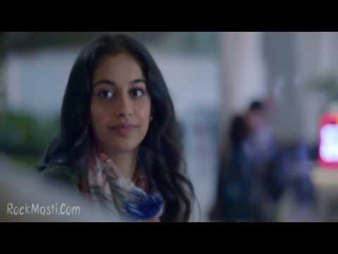 Xxx Mp4 Ek Ajnabi Hasina Se Doublemint Best Romantic Song 3gp Mp4 Hd 720p 1080p 3gp Sex