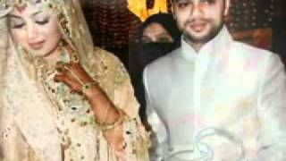Ayesha Takia's Wedding Photos Bollywood Actress3