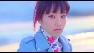 LiSA Catch the Moment PV