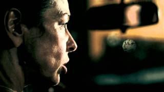 Lincz - Zwiastun PL (Trailer) - Full HD 1080