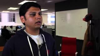 Lending Club - Java Software Engineer