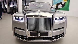 """أسرع وأغلى 7 سيارات فى العالم , """" تتكلف ثروة لشرائها """" .. !!"""