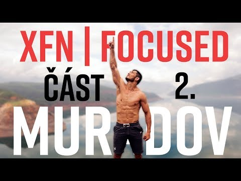 Xxx Mp4 Makhmud Muradov Část 2 XFN Focused 3gp Sex