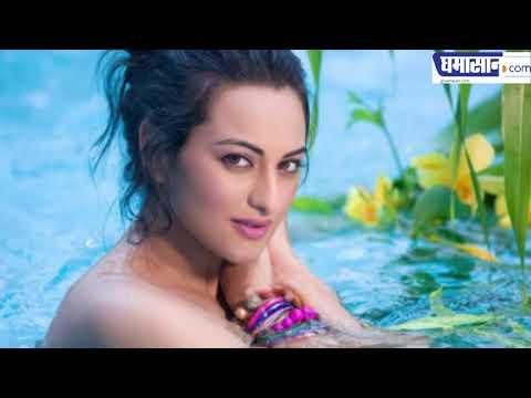 Xxx Mp4 OMG Watch HOTTEST Bollywood Heroines In Her Bikini Avtaar Hot Bikini Photoshoot Hot Pics 3gp Sex