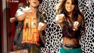 Marjaani ( Kilogram's Balkan Mix ) - Bollywood Billu Barber Movie Songs.