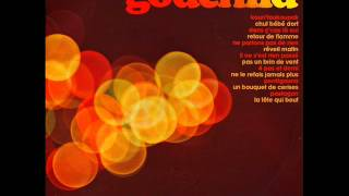 Godchild - 08 - Pas un brin de vent (Les Tréteaux LP 6286-08)