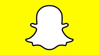 10 Things You Didn't Know About Snapchat