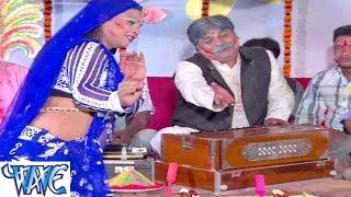 Bangala Me Udela Aabeer  बंगला में उड़ेला अबीर - Pawan Singh - Bhojpuri Hot Holi Songs HD