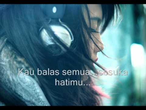 LAGU TERBARU INDONESIA 20132014 = Tak pernahkah kau sadari.wmv