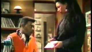 Lenny Henry : Delbert Wilkins Series 2 Episode 4.mp4