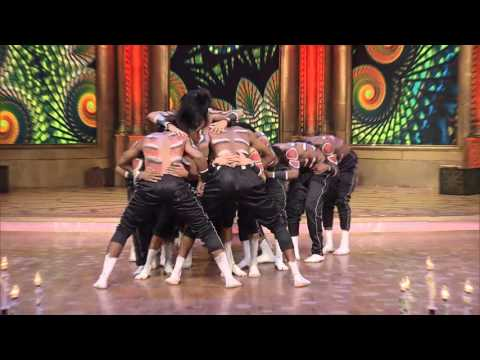Best of Ugram Ujjwalam 2 | This is the Show Makers! | Mazhavil Manorama