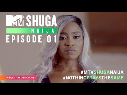 Xxx Mp4 MTV Shuga Naija Episode 1 3gp Sex