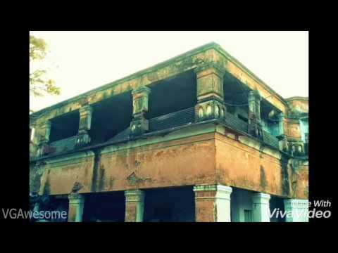 Xxx Mp4 GP Block Meerut Uttar Pradesh 3gp Sex