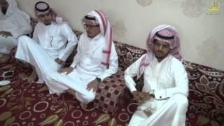 حفل   زواج محمد حزام المقاطي   تصميم ومونتاج ملك العدسة