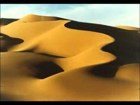 Xxx Mp4 Behind The Life Download Sex Arab Remast 3gp Sex