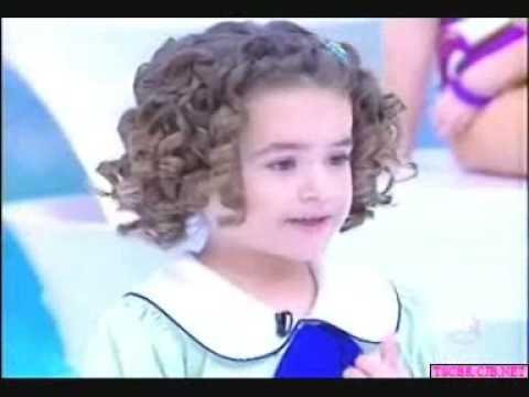 Maisa diz pro Silvio Santos Vaca é a sua Mãe Silvio 26 10 2008