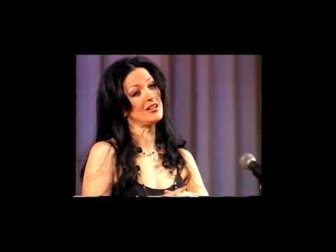 Anila Hoxha Oxa Gjermeni Koncert ne Tirane. Live
