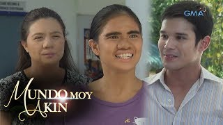 Mundo Mo'y Akin: Full Episode 37