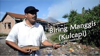 Kulcapi - Biring Manggis