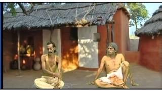 Papu pam pam | Faltu Katha Episode 11 | Odiya Comedy | Brand New Odiya Songs | Lokdhun Oriya