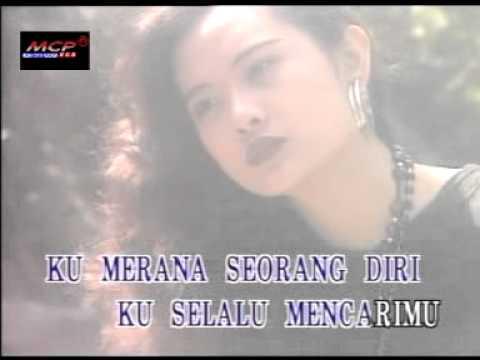 Download Yulia Yasmin - Merana [Official] free