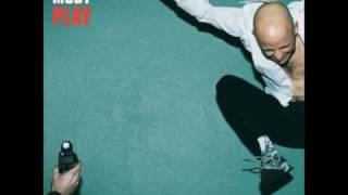 Moby - South Side (Ft. Gwen Stefani).mp4