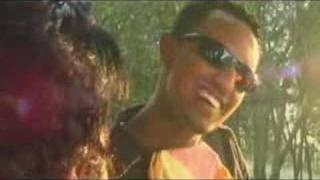 Teddy Afro - Lambadina