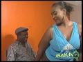 Download Video Download Nkem Owoh Gets Lap Dance From Mr Ibu's Wife - Funny Moments 3GP MP4 FLV