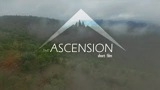 The ASCENSION - Short Film HD