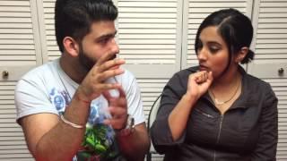 Phuntroo Trailer Reaction   Marathi Movie  