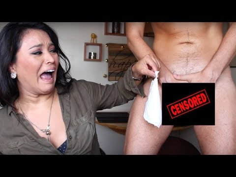Xxx Mp4 PENIS VAGINA WIPES How To Clean Your Junk Before Sex W Natymidnight 3gp Sex