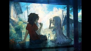 Your Shadow - AMV