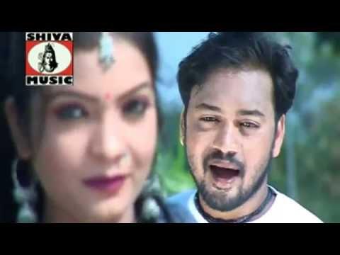 Xxx Mp4 Sambalpuri Hit Songs Aa Aa Sambalpuri Video Album WHAT IS LOVE 3gp Sex