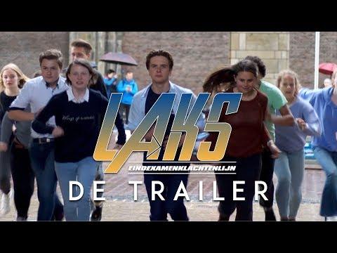 Xxx Mp4 LAKS Belteam De Trailer Problemen Met Je Examen 3gp Sex