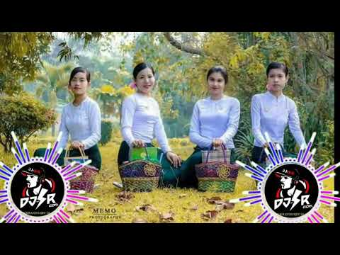 Xxx Mp4 ဆရာမကို ခ်စ္တယ္ Myanmar Music Remix 2019 Dawei Thu Dj SR အားေပးၾကပါဦး ႐ွင္ 3gp Sex
