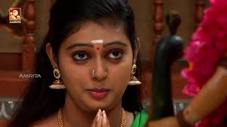 കുമാരസംഭവം  | Episode #84 | Mythological Serial by Amrita TV